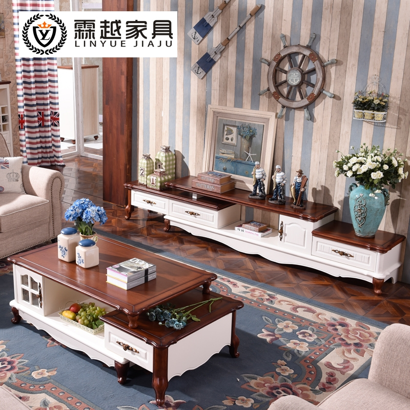 Stunning High Quality TV Cabinets And Coffee Table Sets Pertaining To China Style Tv Show China Style Tv Show Shopping Guide At Alibaba (Image 44 of 50)