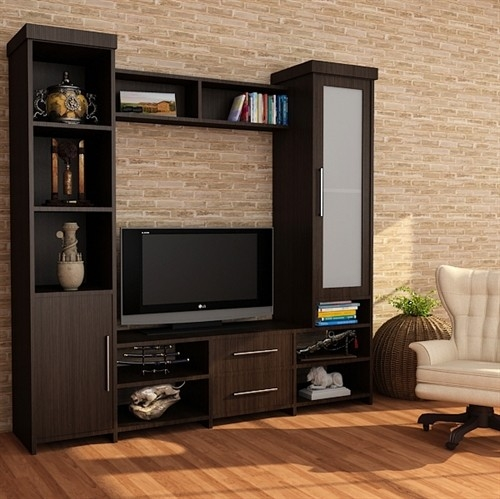 Stunning High Quality Under TV Cabinets In Living Room Witching Design Ideas Of Home Living Room With (Image 45 of 50)
