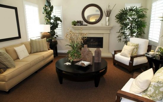 Stunning Latest Buddha Coffee Tables In 51 Living Room Centerpiece Ideas Ultimate Home Ideas (View 39 of 50)