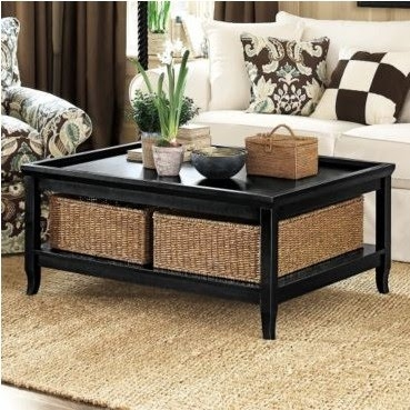 Stunning Latest Cheap Coffee Tables With Storage Within Elegant Small Coffee Table With Storage Small Coffee Tables The (View 15 of 50)