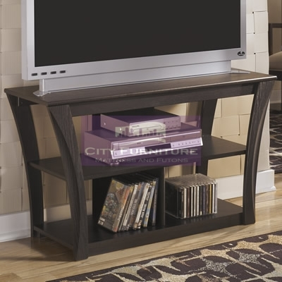 Stunning Latest Denver TV Stands With Tv Stands At Denver City Furniture (Image 43 of 50)