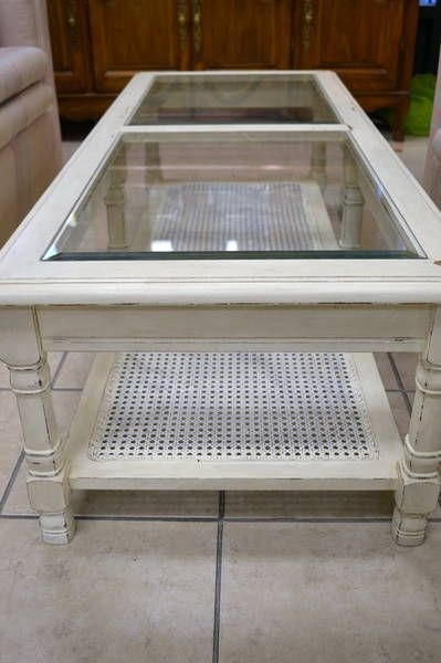 Stunning Latest Glass Coffee Tables With Shelf In Best 25 Glass Top Coffee Table Ideas On Pinterest Glass Coffee (View 24 of 50)