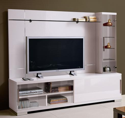 Stunning Latest Modern TV Stands Within Modern Tv Stands Toronto Ottawa Mississauga Tv Stands (Image 45 of 50)