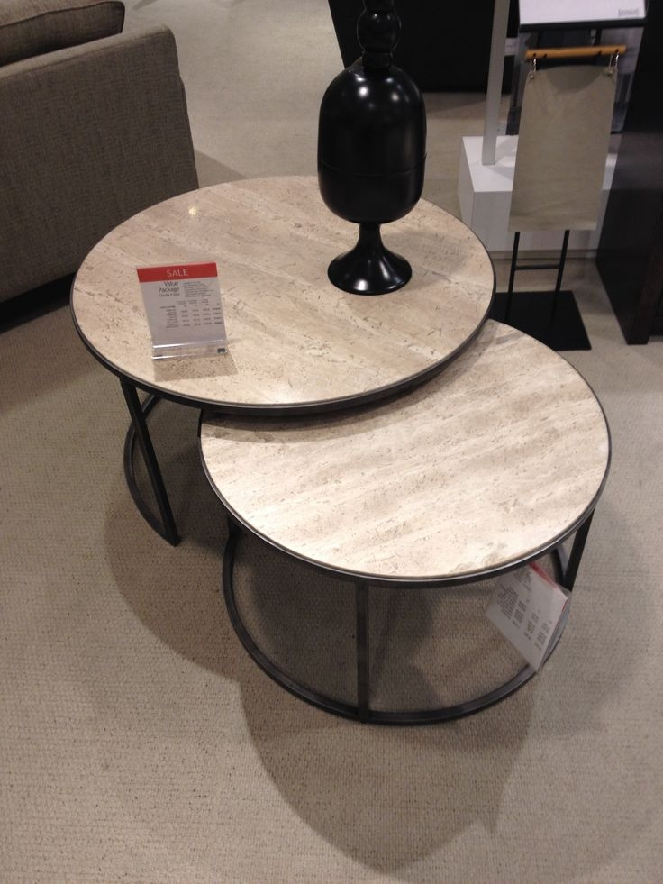 Stunning Latest Monterey Coffee Tables Regarding Monterey Coffee Table Idi Design (Image 45 of 50)