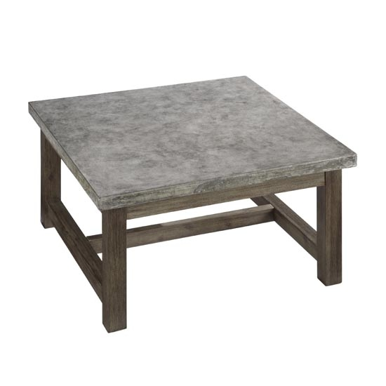 Stunning Latest Small Coffee Tables Pertaining To Small Tables Edington Nest Of Tables Find This Pin And More On (Image 46 of 50)
