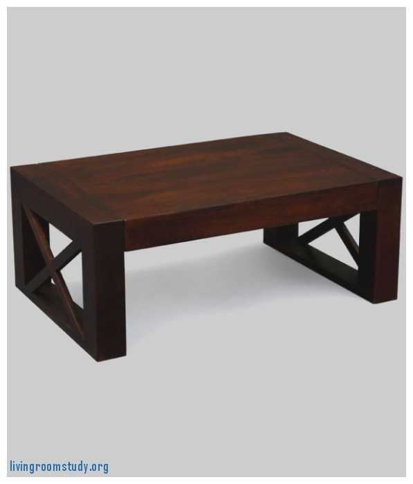 Stunning Latest Stylish Coffee Tables Pertaining To Living Room Lovely Coffee Tables From India Coffee Tables From (Image 36 of 40)