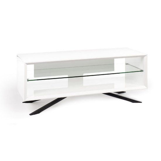 Stunning Latest Techlink Riva TV Stands With Regard To 85 Best Tv Stands Images On Pinterest (Image 45 of 50)