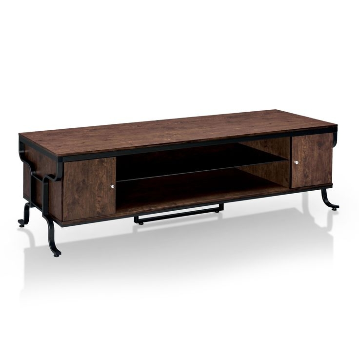 Stunning Latest TV Stands In Oak Intended For Best 25 Oak Tv Stands Ideas Only On Pinterest Metal Work Metal (View 40 of 50)