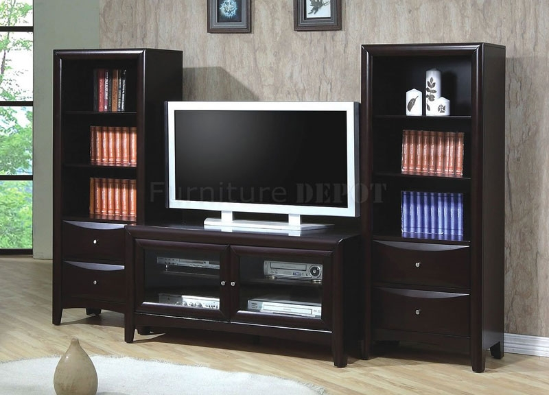 Stunning Latest Unusual TV Stands Inside Tv Stand Decoration Ideas Unusual Design 11 Modern Tv Stand With (Image 44 of 50)
