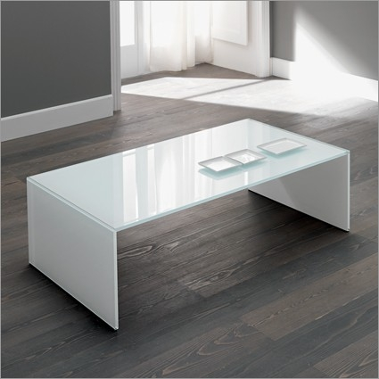 Stunning Latest White And Glass Coffee Tables Intended For Coffee Table White Glass Coffee Table White Coffee Table Walmart (View 9 of 40)