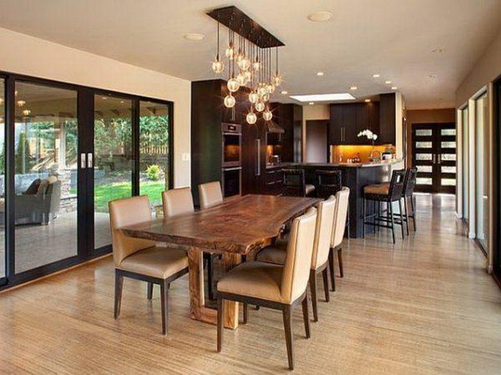 Stunning Lighting Dining Room Table The Ultimate Dining Room For Lighting For Dining Tables (View 14 of 20)