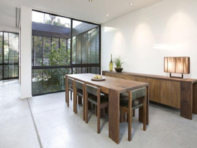 Stunning Long Narrow Dining Table In Inspiration To Remodel Home Pertaining To Thin Long Dining Tables (Image 17 of 20)
