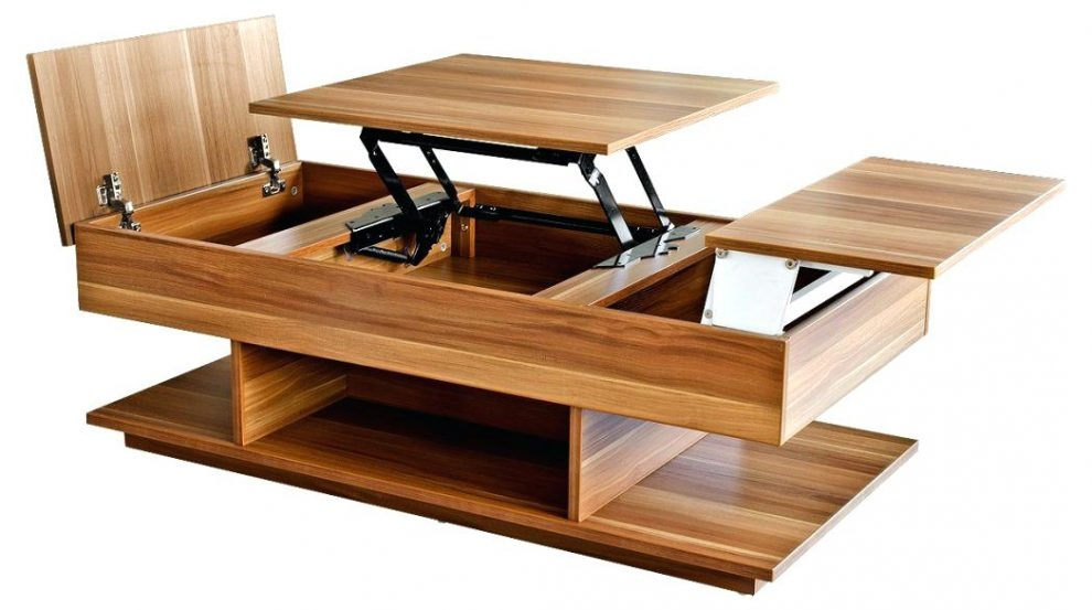 Stunning New Cheap Lift Top Coffee Tables With Cheap Lift Top Coffee Table Blackbeardesignco (Image 43 of 50)