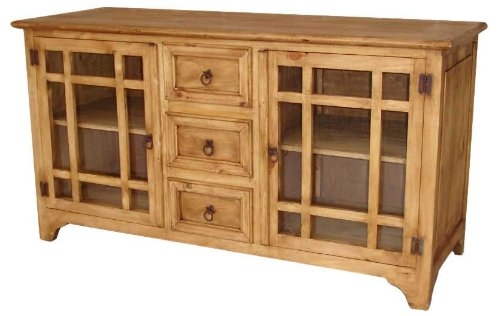 Stunning New Cheap Rustic TV Stands In Cheap Rustic Oak Tv Stand Find Rustic Oak Tv Stand Deals On Line (View 47 of 50)