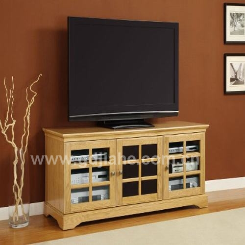 Stunning New Classic TV Cabinets Within 2014 Pictures Classic Tv Cabinethome Usage Classic Tv Cabinet (Image 41 of 50)