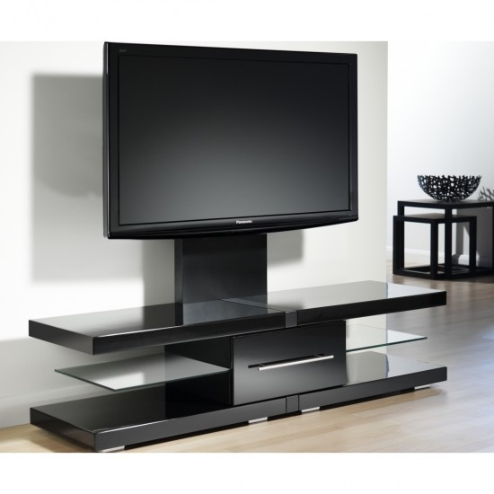 Stunning New Contemporary Corner TV Stands Within Gorgeous Modern Corner Tv Stands For Flat Screens Best Interior (Image 47 of 50)
