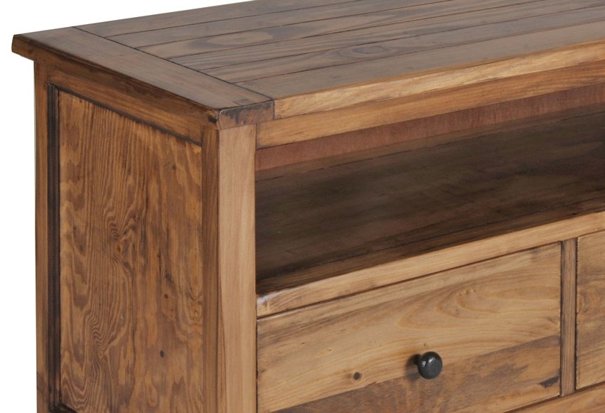 Stunning New Denver TV Stands Pertaining To Core Products Dn710 Denver 2 Drawer Tv Stand (Image 44 of 50)