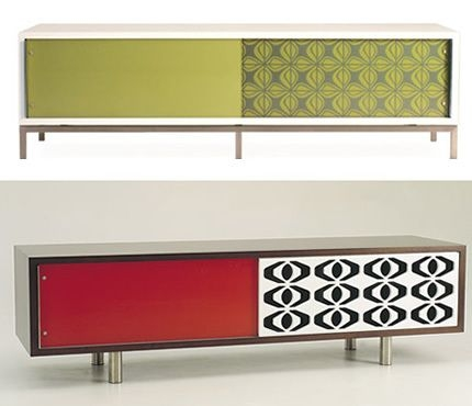 Stunning New Funky TV Cabinets With Regard To 9 Best Tv Stand Images On Pinterest Tv Cabinets Furniture Ideas (Image 43 of 50)