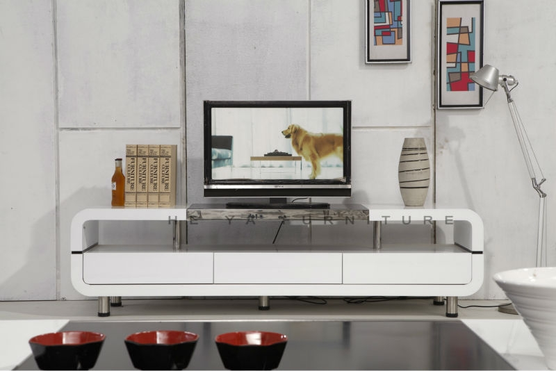 Stunning New Modern Plasma TV Stands With Regard To Glass Tv Cabinet Modern Wooden Cheap Plasma Tv Stand With Pictures (Image 44 of 50)