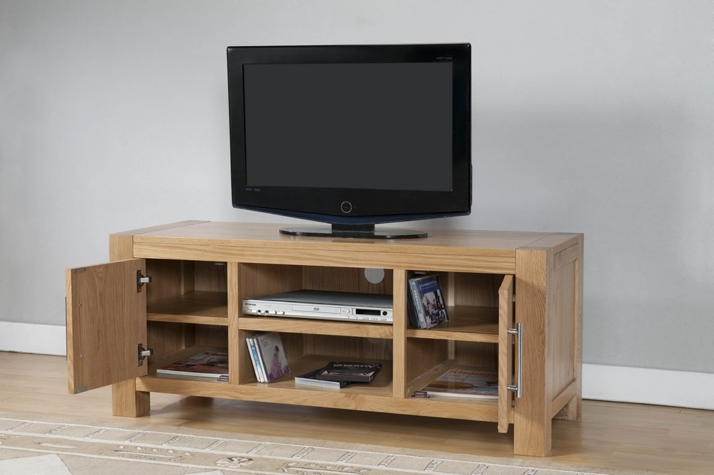 Stunning New Orange TV Stands Throughout Orange Tv Stand (View 32 of 50)