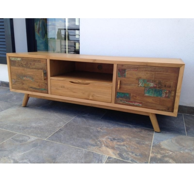 Stunning New Scandinavian TV Stands Inside Scandinavian Tv Stand Solid Wood (Image 43 of 50)