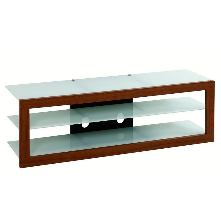 Stunning New Smoked Glass TV Stands Regarding Top 25 Best Glass Tv Stand Ideas On Pinterest Lcd Tv Stand (View 8 of 50)