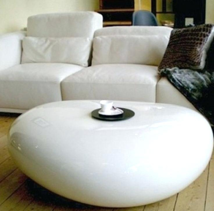 Stunning New Square Stone Coffee Tables With Square Stone Coffee Table Jeffleeco (Image 31 of 40)