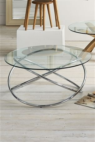 Stunning New Swirl Glass Coffee Tables In 33 Best Coffee Tables Images On Pinterest Coffee Tables Modern (Image 43 of 50)
