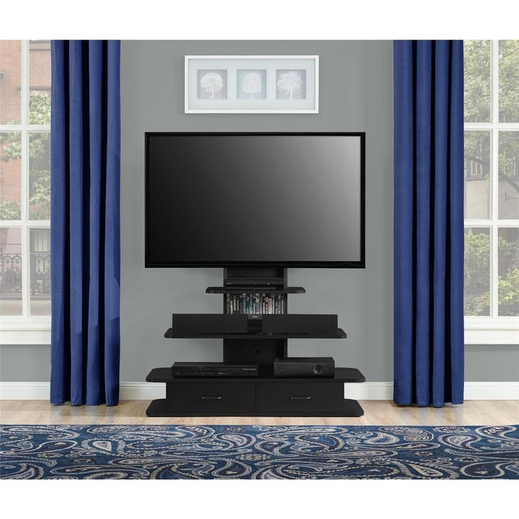 Stunning New TV Stands For 70 Flat Screen For Best 25 70 Inch Tv Stand Ideas On Pinterest 70 Inch Tvs  (Image 45 of 50)