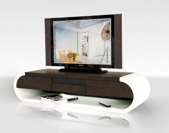 Stunning New Unique TV Stands In Tv Stand Furniture Tv Stand Design Ideas Xtend Studio (View 40 of 50)