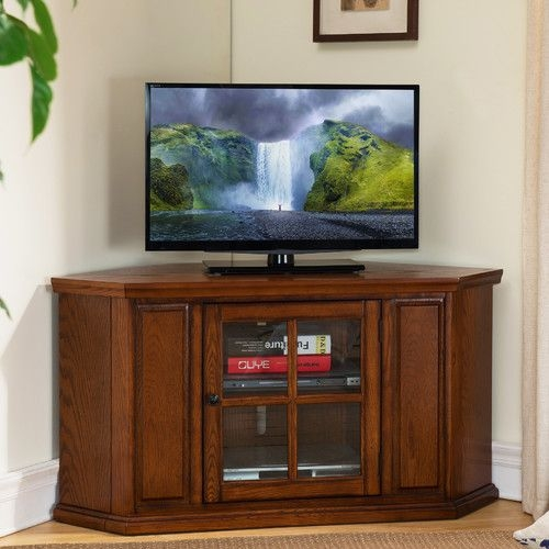 Stunning Popular Birch TV Stands Inside 34 Best Tv Stands Images On Pinterest (Image 43 of 50)