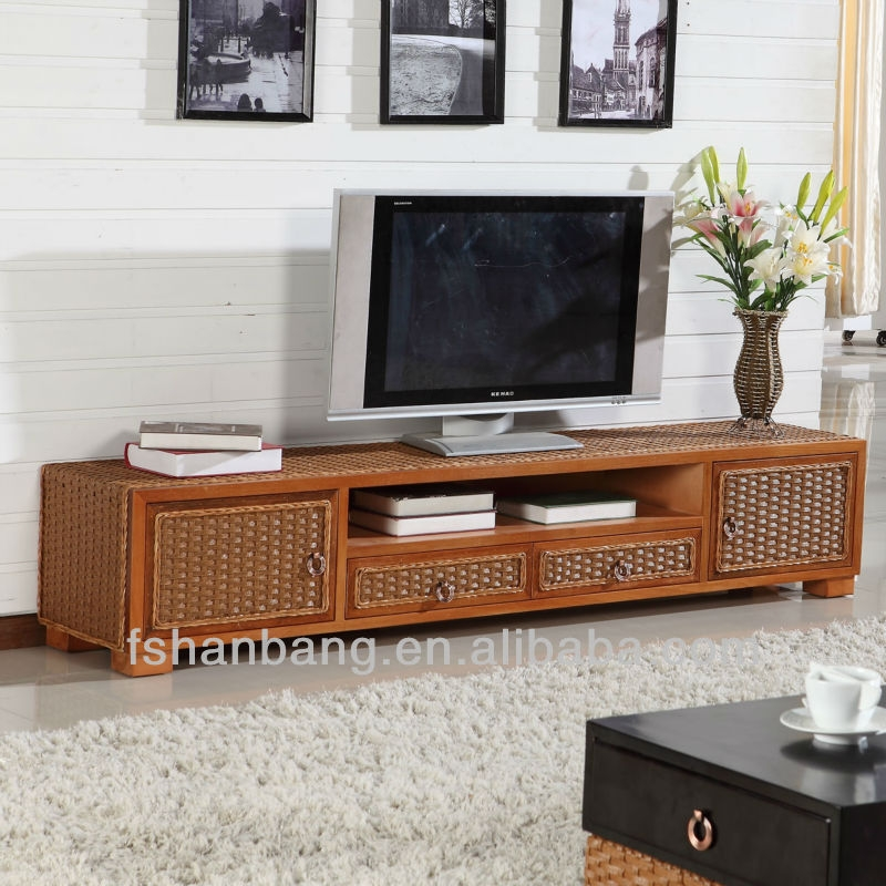 Stunning Popular Classic TV Stands For Classic Compact Paper Fiber Tv Stand Buy Paper Fiber Tv Stand (Image 45 of 50)