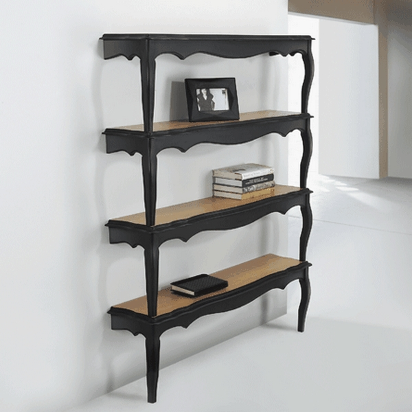 Stunning Popular Coffee Tables With Shelves In Coffee Tables Tables Pinwheel Coffee Table Within Bookshelf Coffee (Image 45 of 50)