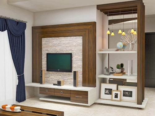 Stunning Popular Dwell TV Stands Intended For Dwell Of Decor 20 Tv Stands With Creative Storage Organize (Image 46 of 50)