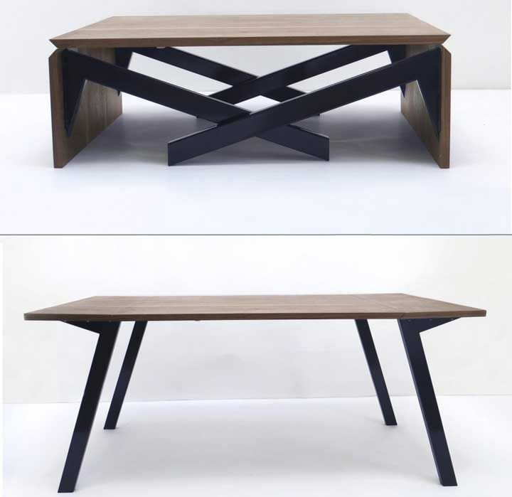 Stunning Popular Extendable Coffee Tables With Regard To Living Room Best Liftoff Diy Coffee Table With Extending Laptop (Image 37 of 40)
