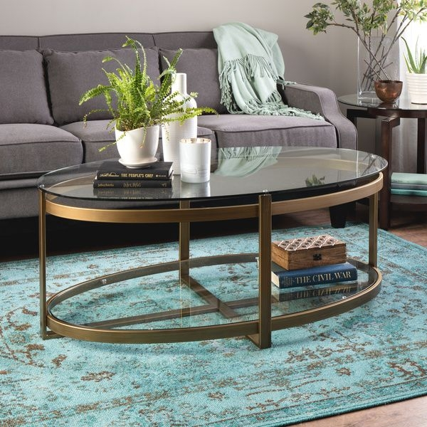 Stunning Popular Glass And Metal Coffee Tables Throughout Best 25 Metal Coffee Tables Ideas On Pinterest Best Coffee (View 42 of 50)