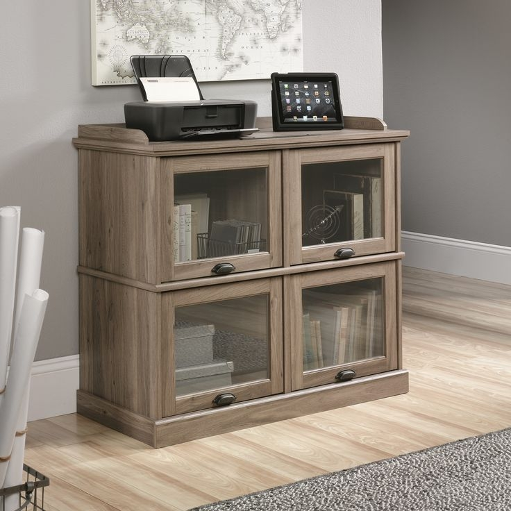 Stunning Popular Lane TV Stands Intended For 18 Best Tv Stands Images On Pinterest (View 14 of 50)