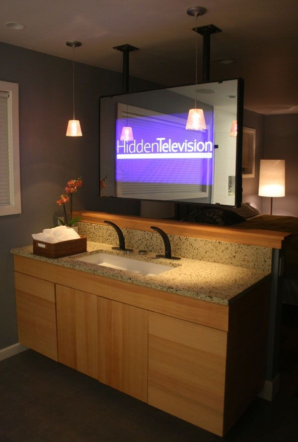 Stunning Popular Mirror TV Cabinets Intended For 78 Best Tv Cabinets Images On Pinterest Tv Cabinets Furniture (Image 45 of 50)