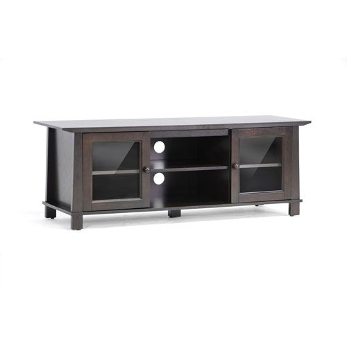 Stunning Popular Modern Plasma TV Stands With Regard To Best 25 Plasma Tv Stands Ideas That You Will Like On Pinterest (View 20 of 50)