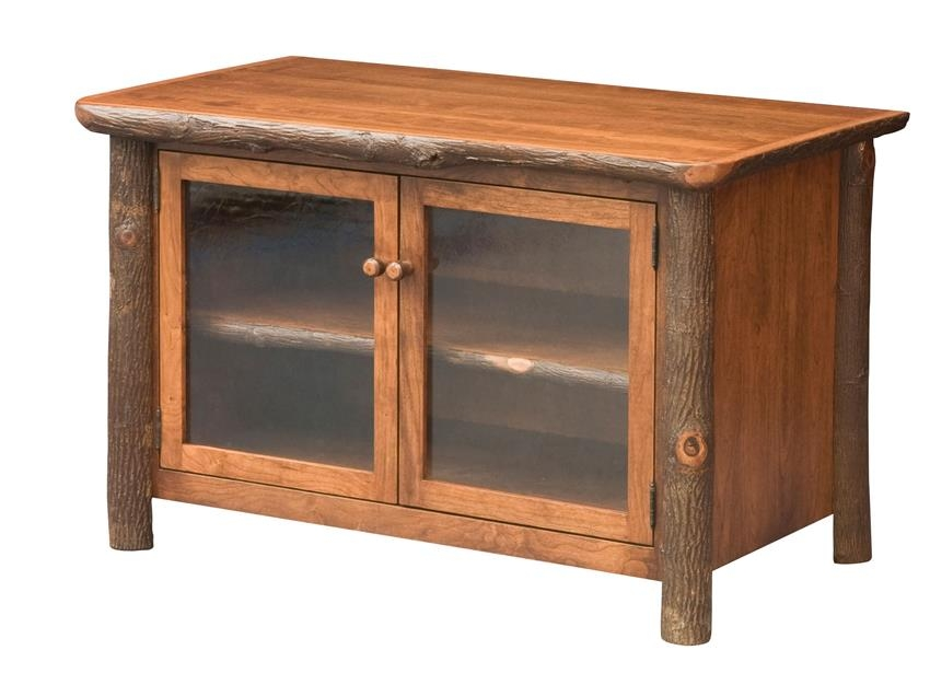 Stunning Popular Plasma TV Stands For Rustic 42 Plasma Tv Stand (Image 44 of 50)