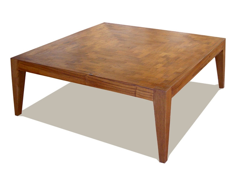 Stunning Popular Puzzle Coffee Tables In Puzzle 2004 Rbk Design (View 21 of 40)