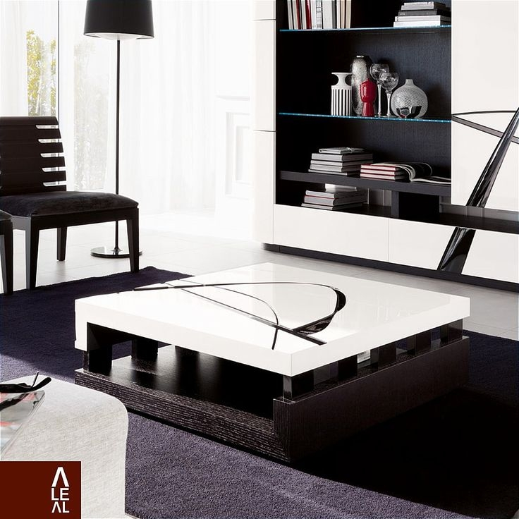 Stunning Popular Range Coffee Tables Throughout 20 Best Coffee Tables Images On Pinterest Surrey Coffee Tables (Image 39 of 50)