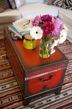 Stunning Popular Red Coffee Table Intended For Red Coffee Tables Foter (Image 46 of 50)