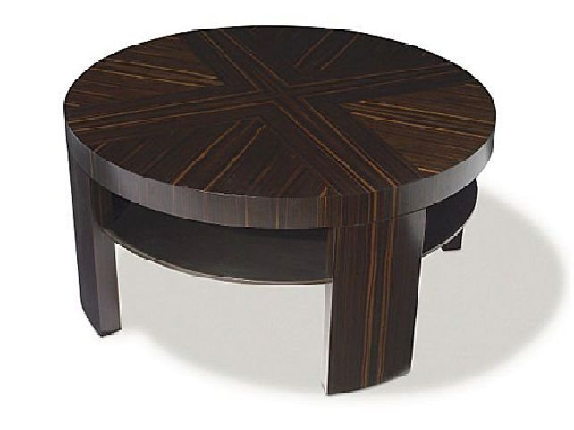 Stunning Popular Small Circle Coffee Tables In Small Round Coffee Table Worldtipitaka (Image 44 of 50)