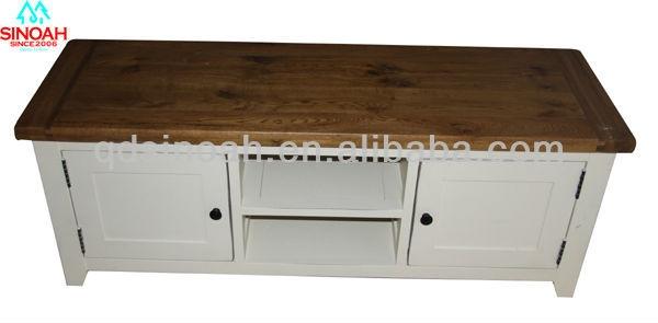 Stunning Popular Solid Pine TV Cabinets In 317 Range Solid Oak Top Solid Pine Frames Tv Standoak Tv Cabinet (Image 42 of 50)