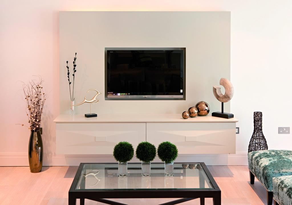 Stunning Popular Trendy TV Stands Within Tv Stands 10 Interesing Tv Stands For 65 Flat Screens Design (View 2 of 50)