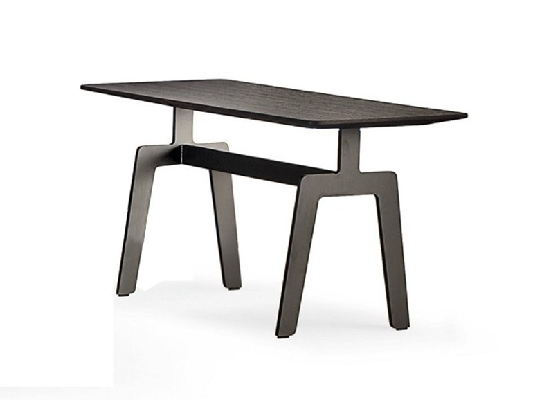 Stunning Popular Tribeca Coffee Tables Within Tribeca Coffee Table Poliform Design Jean Marie Massaud (Image 48 of 50)