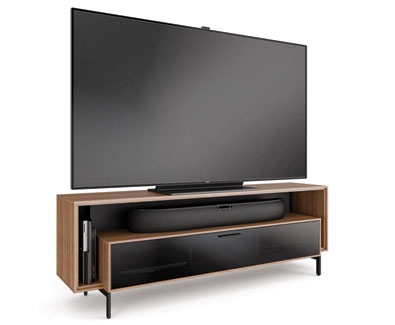 Stunning Popular TV Stands Cabinets Pertaining To Impressive Television Cabinets And Stands Southwest Curved Flat (View 5 of 50)