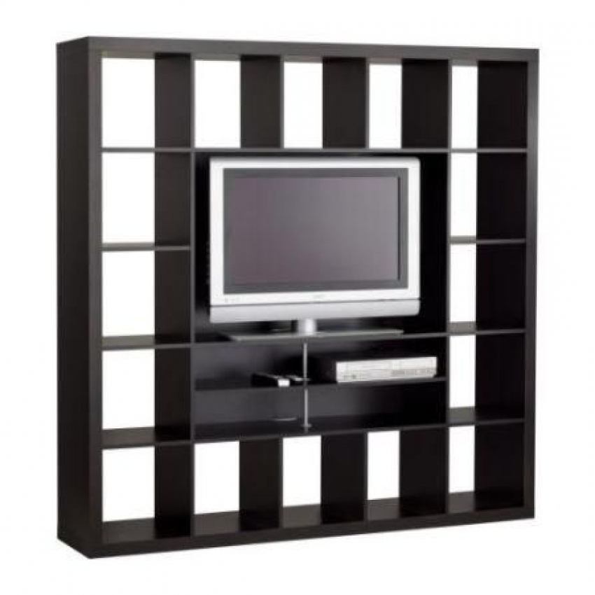 Stunning Popular TV Stands With Matching Bookcases Regarding Tv Stand With Matching Bookcase In Combo Bookshelves Idi Design Tv (View 30 of 50)