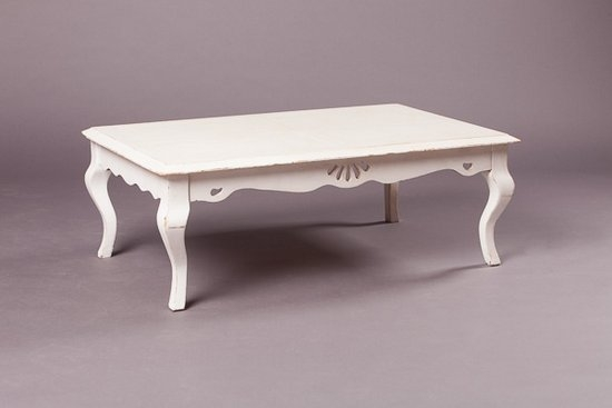 Stunning Popular White Retro Coffee Tables Pertaining To Index Of Wp Contentuploads (View 8 of 50)